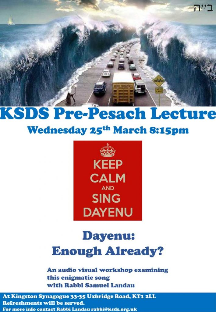 Pre-Pesach-Programme-5775