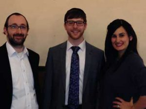 ashley-rabbi-rebbetzin-pp