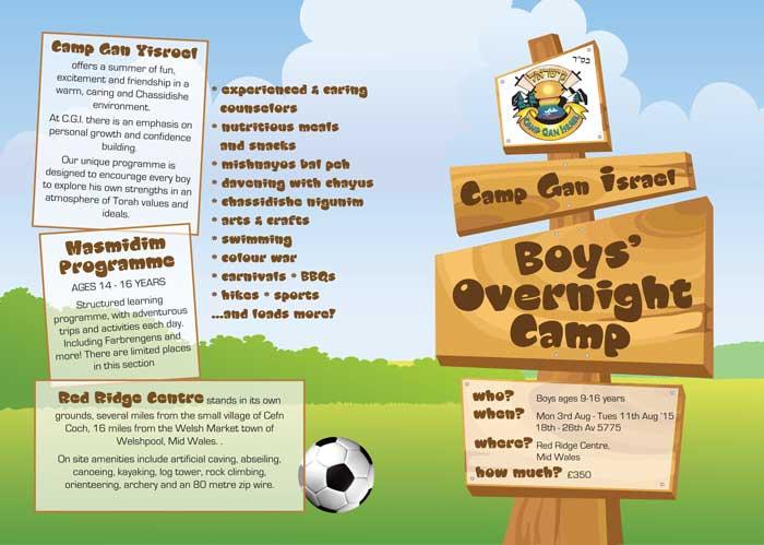 camp-gan-boys-2015