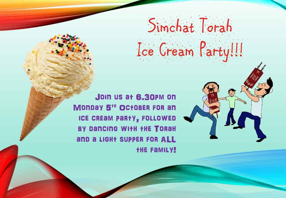 simchat-torah-ice-cream-par