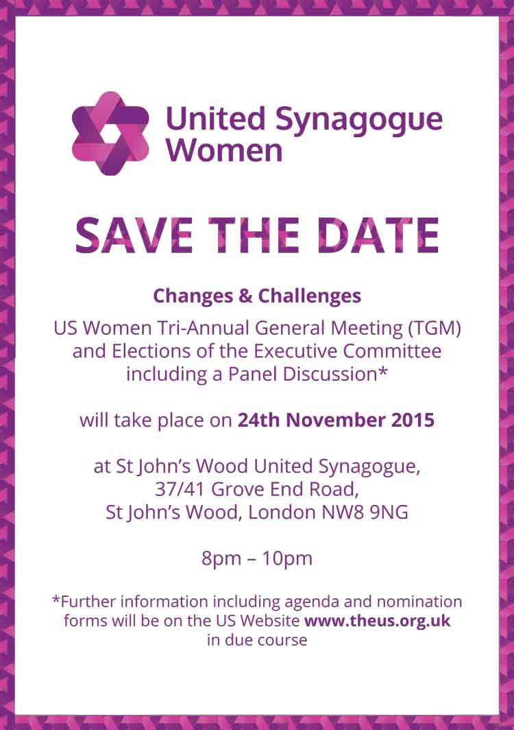 us-women-save-thes-date-201