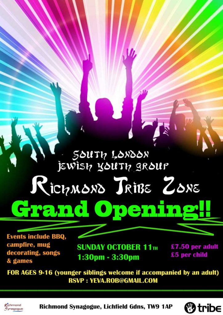 youth-zone-opening