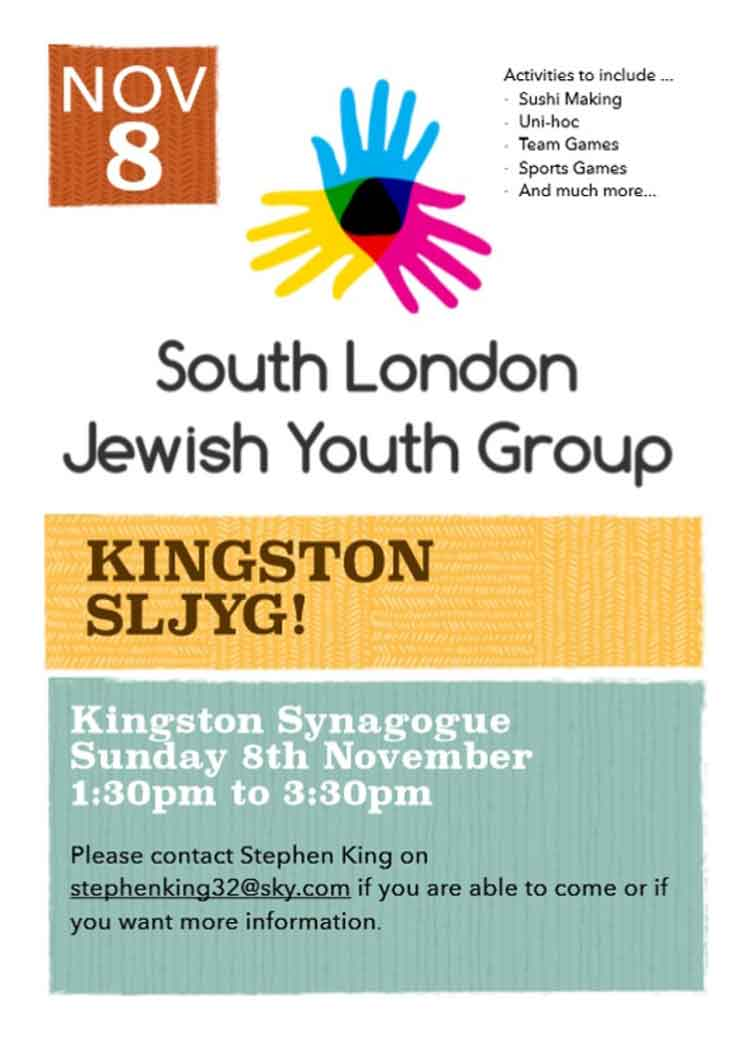 SLJYG-Kingston-8nov2015